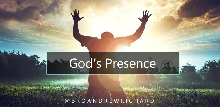 「god's presence」的圖片搜尋結果