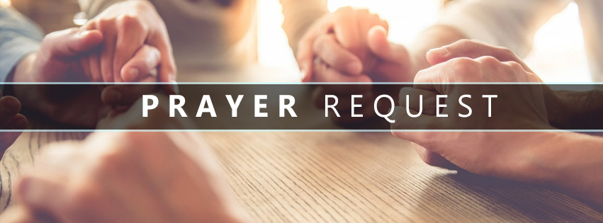 Send your Prayer Request to us and our prayer intercessors will intercede for your prayer request 24 hours at Grace Ministry Mangalore. Below, you can share your prayer request confidentially.