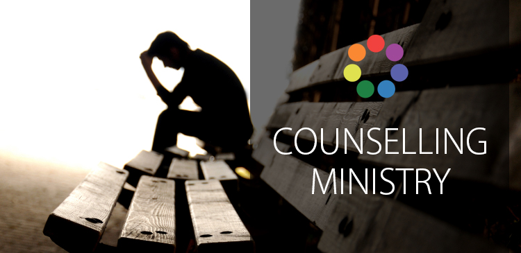 Spiritual Counselling Ministry in Mangalore. Grace Ministry Mangalore is comforting people who are in distress and also bringing consolation of hope in their lives by counselling.